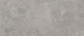 Softcement_silver_120x280_1